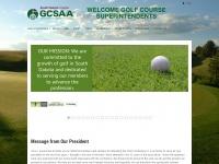 Sdgcsa.org