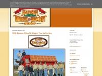 hansenwheel.blogspot.com