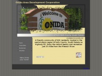 onida.org