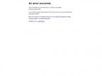sandstone-ridge.com