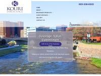 kouriinsurance.com