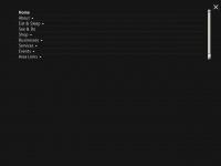 murdosd.com