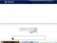 tennesseeencyclopedia.net