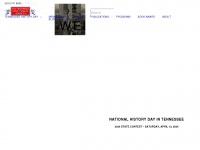Tennesseehistory.org