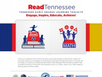 readtennessee.org