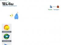 tel4u.org
