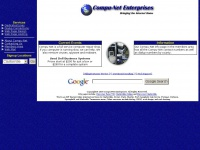 compu.net