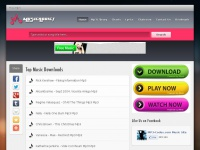 Free Mp3 | Music Addict