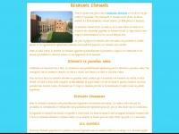 Thealphaschool.org