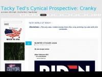 tackyted.com