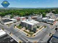 franklincountychamber.com