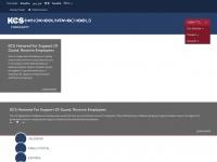 knoxschools.org