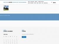griffinschapel.org