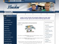 loudoncounty.org
