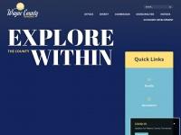 Waynecountytn.org