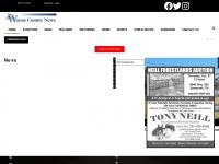 Waynecountynews.net