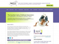 Southernearlychildhood.org