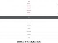 quilt-festival.com