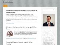drbradcole.com