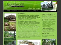 brentwood-landscapes.com