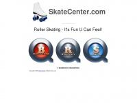 skatecenter.com