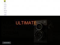 backrowfilms.com