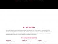 Airstar-light.us