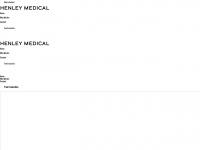 henleymedical.com