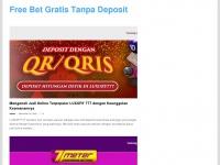 adddirectoryeasy.com