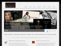 actuallyactors.com