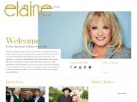 elainepaige.com