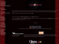 lacarlotta.com
