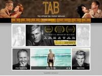 tabhunter.com