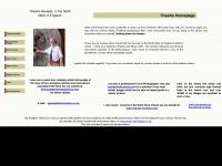 theatre-reviews.co.uk Thumbnail