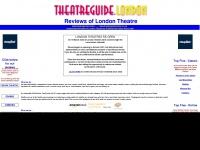 Theatreguidelondon.co.uk