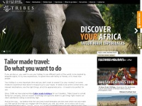 Tribes.co.uk