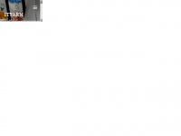 Ityarn.org