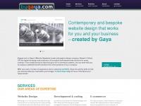 bygaya.com