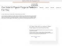 Vacationlodge.net