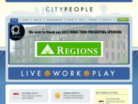 citypeople.org Thumbnail