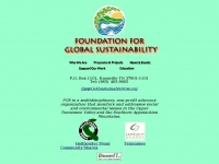 getsustainablenow.org
