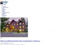 cadescove.net Thumbnail