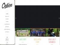 Cedine.org - Cedine Ministries - Home Page