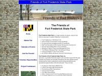 friendsoffortfrederick.info