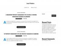 local-painter.com