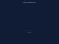 chattanoogahascars.com