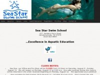 swimatseastar.com