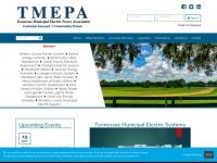 tmepa.org