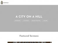 Centervillechurchofchrist.org