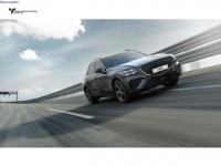 Tennesseedevelopmentdistricts.org